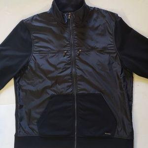 Men's ~Michael Kors~ Jacket Size XXL